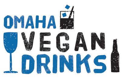 Omaha Vegan Drinks